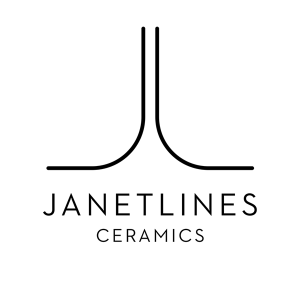 Janetlines Ceramics