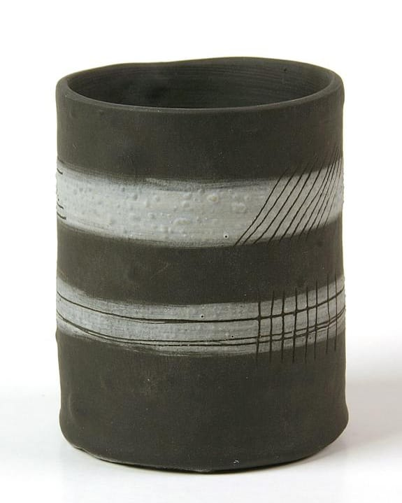 Zuflucht- Refuge Series - JanetLines Ceramics